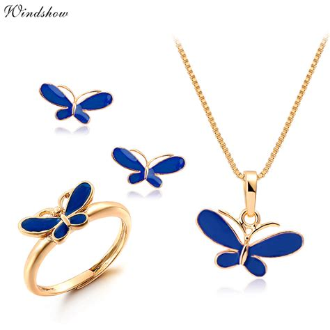 Jewellery Review butterfly necklace jewellery reviews shopping butterfly necklace jewellery reviews on