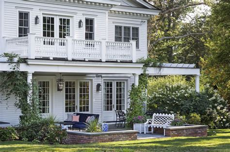 dutch colonial style dutch colonial revival wadia associates