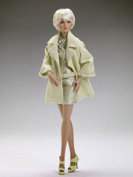 r d fashion dolls and collectibles 44 best my tonner 16 quot fashion dolls images on