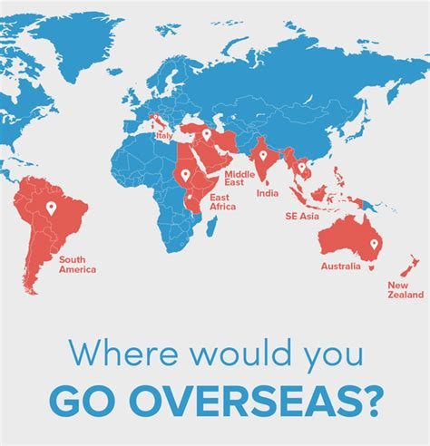 Go International Goes For by If You Were Going To Take A Gap Year Where Would You Go