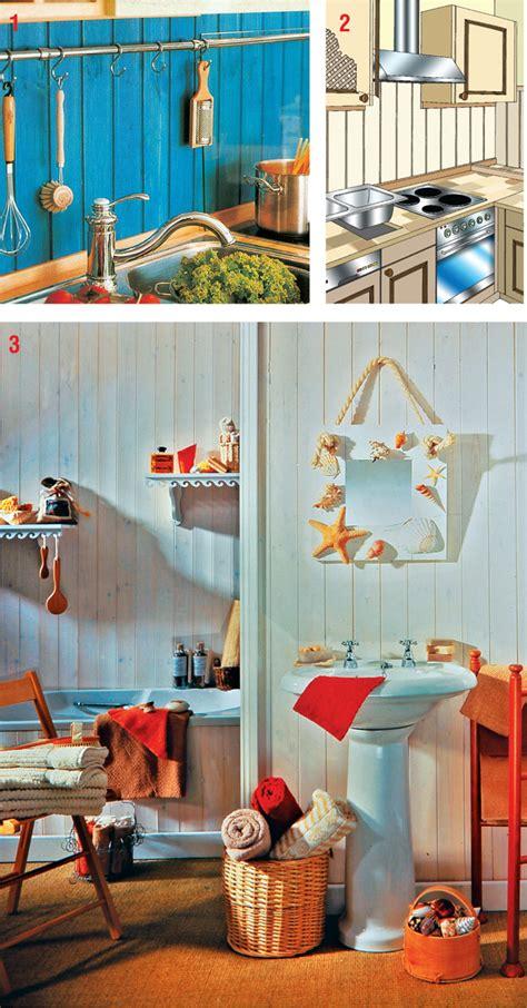 perline soffitto dipingere perline soffitto design per la casa idee per