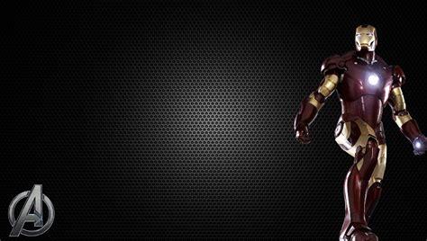 ps vita dark wallpaper avengers iron man ps vita wallpaper customise your ps