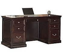 Cheap Office Desk For Sale Desks For Sale 1 Cheap Home Amp Office Desks Staples 174