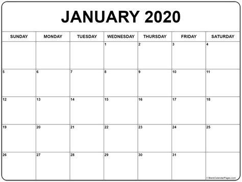 january  calendar australia kostilka