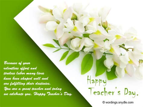 message happy day teachers day wishes related keywords teachers day wishes