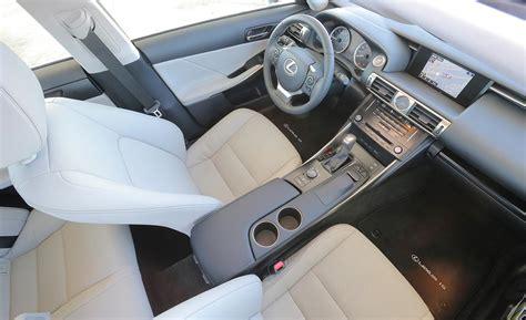 lexus interior 2014 is250 lexus 2014 interior www pixshark com images