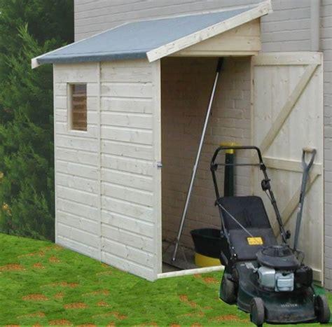 ideas  diy shed  pinterest garden shed
