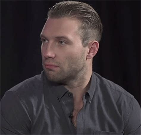 jai courtney jai courtney fan art 38202250 fanpop
