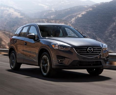 mazda manufacturer mazda factory 2016 cx5 autos post