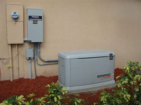 delray generators