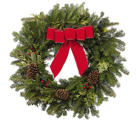 holiday wreath pc outdoor holiday wreath my organized chaos