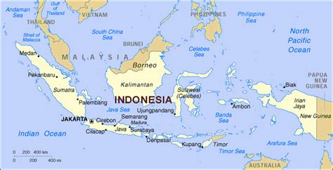 map indonesia 15 reasons for muslim to live in indonesia dreamer