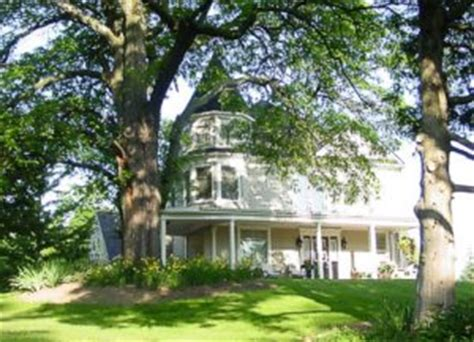 bed and breakfast niagara on the lake everheart country manor at niagaraonthelakebb com
