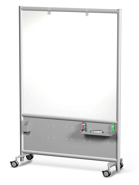 mobile whiteboards 46 best mobile whiteboards and erase boards images on