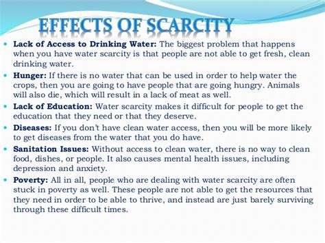 Causes Of Scarcity Of Water Essay by Scarcity Of Water Essay Save Water Essay In Marathi Language Docs Essay On Scarcity Of