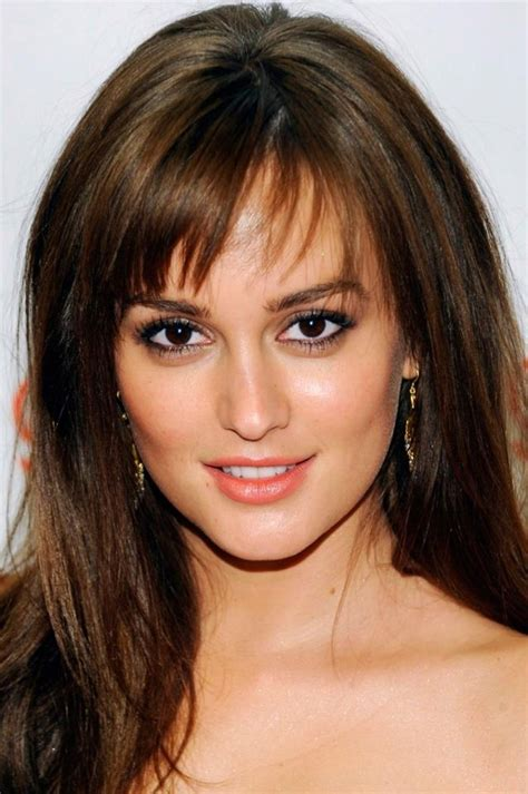 bangs hairstyles make up 42 best hair images on pinterest hairstyles make up and