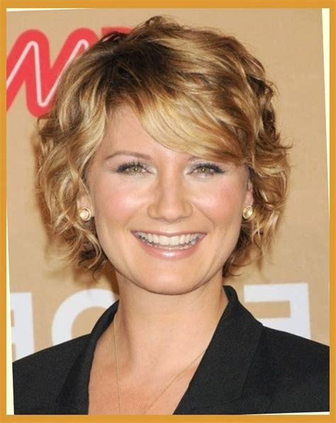 hair styles for round fair short hairstyles for older women classy elegant hair and