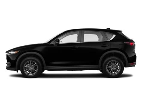 mazda car lease deals 2018 mazda lease deals new car release date and review