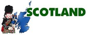 scotland countries free lesson plans amp games for kids