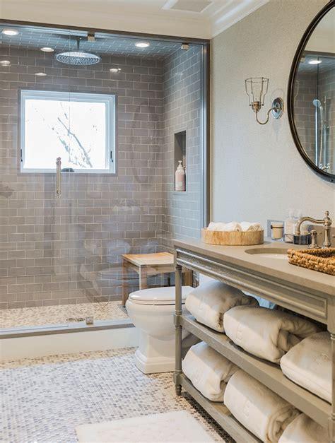 bathroom vanity with shelves bath vanity with shelves transitional bathroom