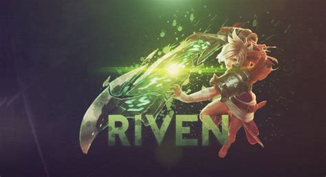 riven wallpapers hd pixelstalknet