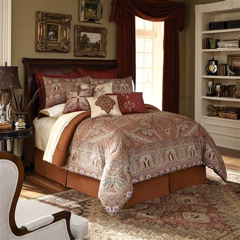 downton abbey bedding downton abbey grantham comforter set bedding collections