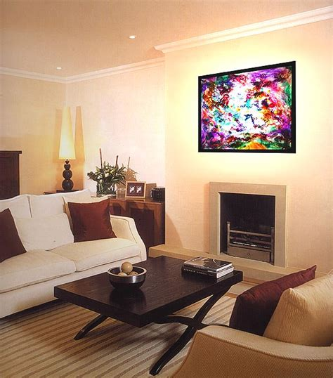 interior lighting ideas interior design lighting ideas abstract textile art