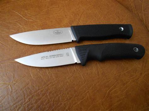 f llkniven f1 linder superedge 1 fallkniven f1 bushcraft