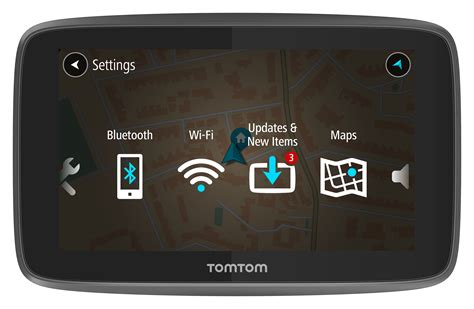tomtom with usa maps usa maps for tomtom 6000 world maps