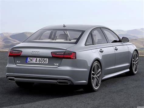 Audi A6 Tfsi by Fotos De Audi A6 Tfsi Ultra S Line 2015 Foto 7
