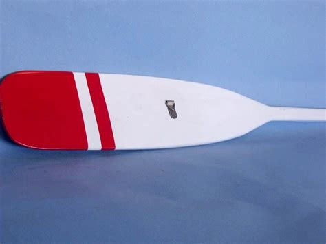 touring rowing boats for sale buy wooden davenport decorative touring rowing boat oar 50