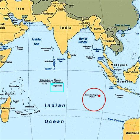 diego garcia map missing malaysia airlines boeing 777 flight 370 flown to diego garcia news world politcs daily