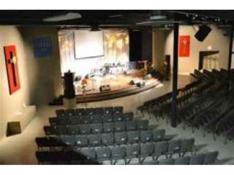 non denominational church nj