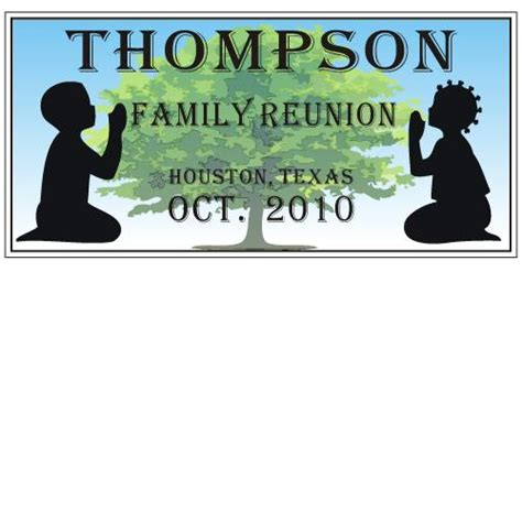 themes and quotes black family reunion quotes quotesgram