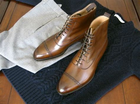 Azcost Edward Brown 17 best images about shoes on bespoke