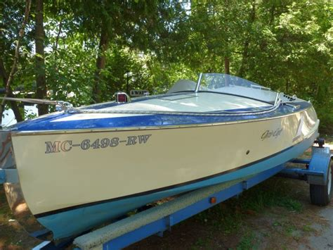 chris craft reproduction boats classic antique wooden boats for sale port carling boats