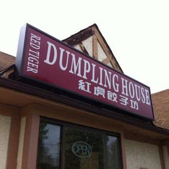 dumpling house stony brook red tiger dumpling house stony brook ny yelp