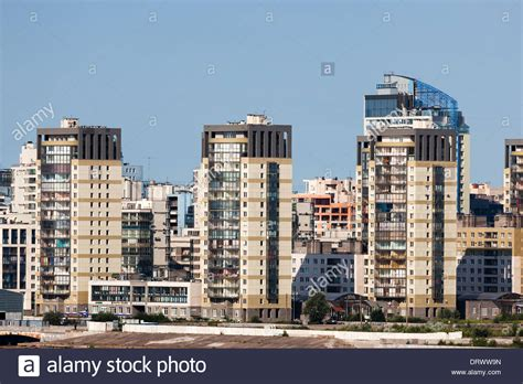 st pete housing st petersburg housing 28 images spete001 st petersburg russia soviet housing 2000