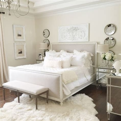 17 best ideas about white bedroom furniture on