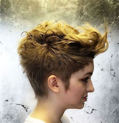 25 exquisite curly mohawk hairstyles for and 25 exquisite curly mohawk hairstyles for
