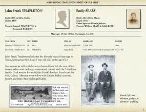 family genealogy book template only best 25 ideas about family tree book on