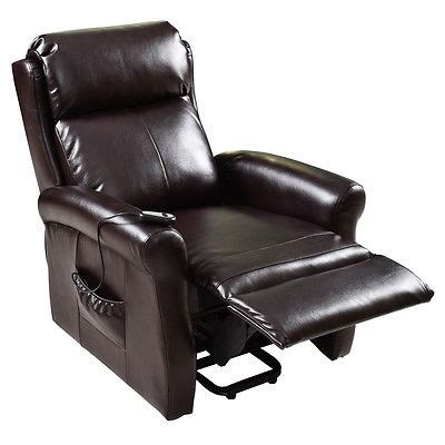 lazy boy power lift recliner lazy boy luxury lift power recliner parts 2 la z boy