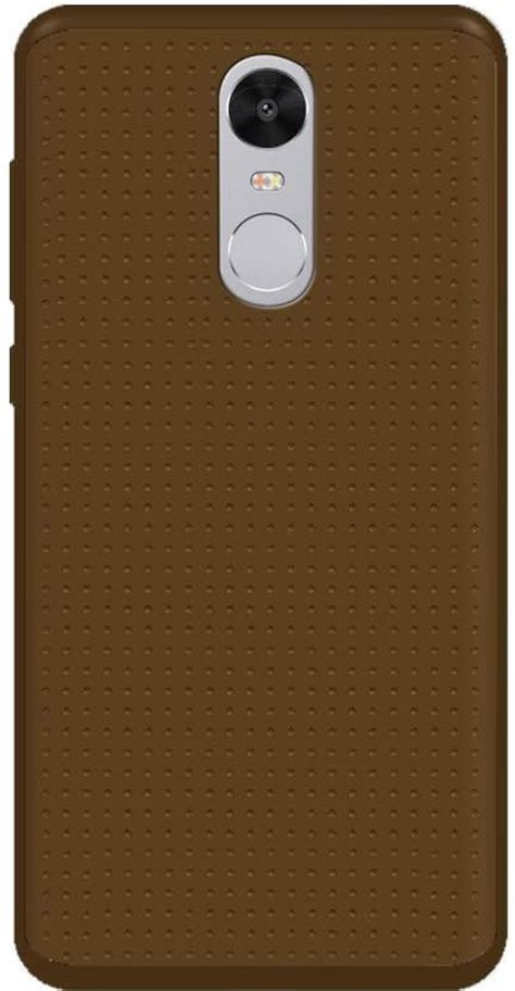 Back Redmi Note Redmi Note best redmi note 4 back cover and from flipkart and