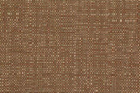 italian upholstery fabric robert allen nezumi bk italian woven upholstery fabric in sage