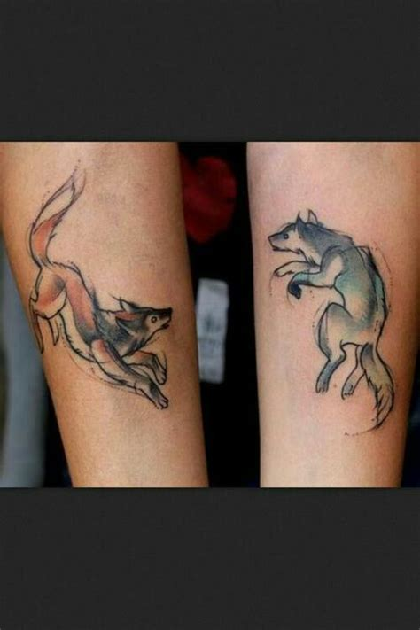 tattoo couple dragon 17 best images about tattoos on pinterest