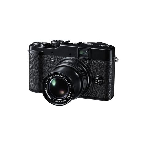 fujifilm x10 digital fujifilm x10 digital mch rewards
