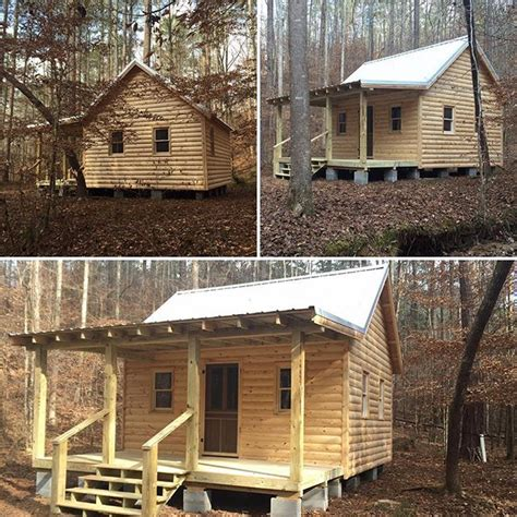 Cabin Siding Ideas - 25 best log siding ideas on log cabin siding