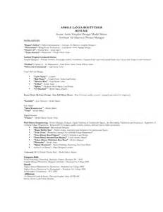 artist painter resume sales painter lewesmr