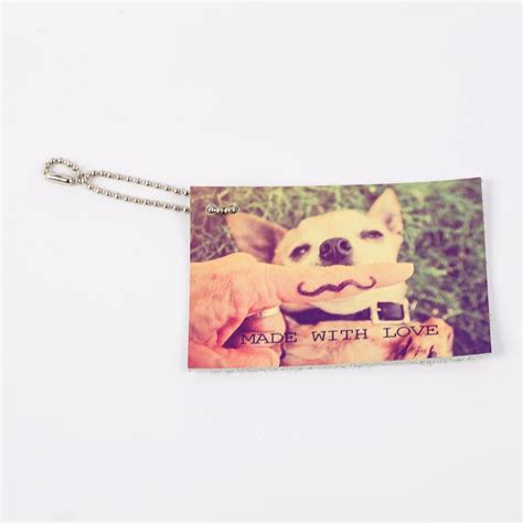 printed swing tags leather swing tags uk custom swing tags for crafts fashion