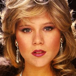 Gannon by Samantha Fox Biography Discography Recent Releases News